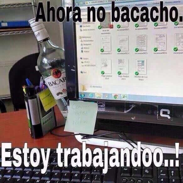 Marcianadas_193_2108150849 (331)