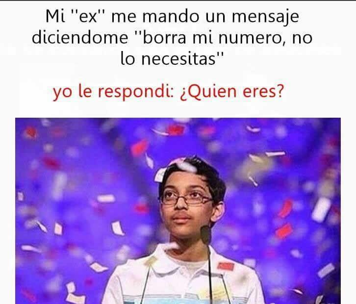 Marcianadas_193_2108150849 (335)