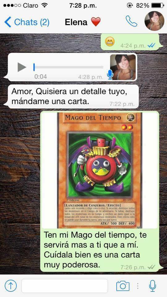 Marcianadas_193_2108150849 (340)