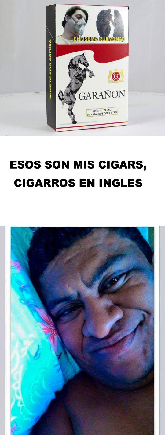 Marcianadas_193_2108150849 (341)