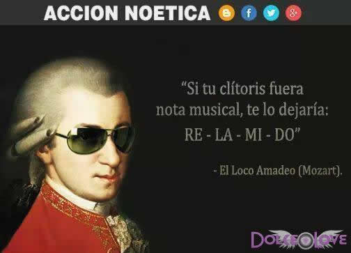 Marcianadas_193_2108150849 (342)