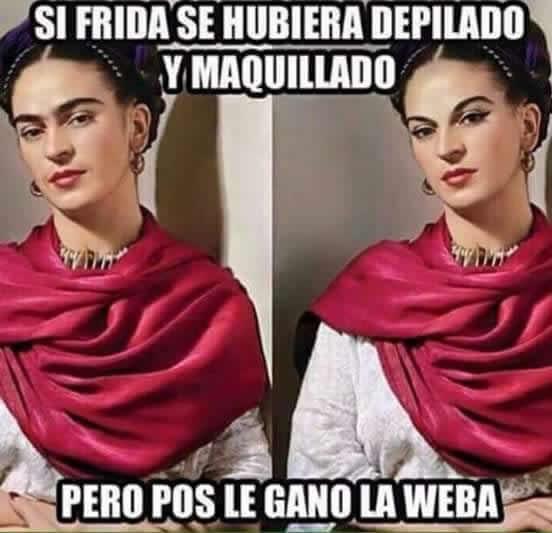 Marcianadas_193_2108150849 (346)