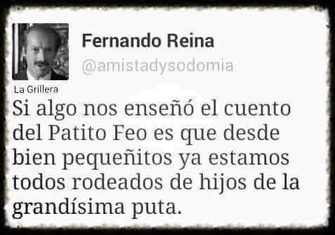 Marcianadas_193_2108150849 (37)