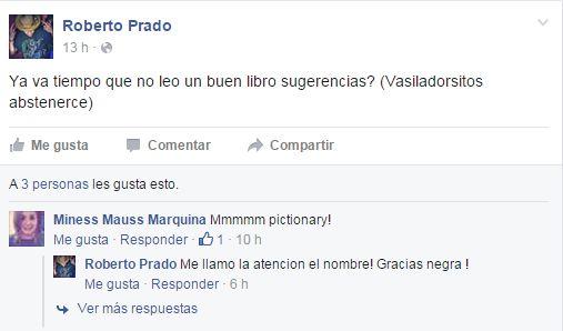 Marcianadas_193_2108150849 (49)