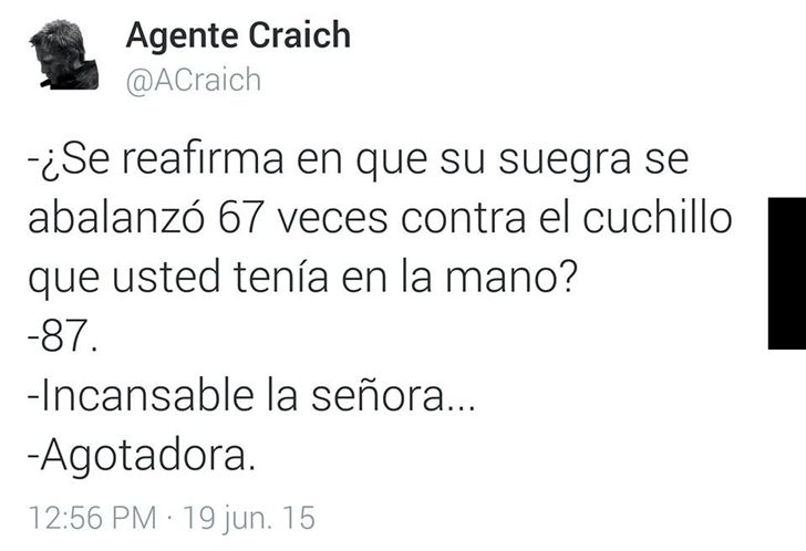 Marcianadas_193_2108150849 (7)