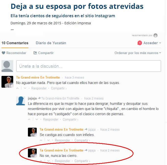 Marcianadas_193_2108150849 (72)