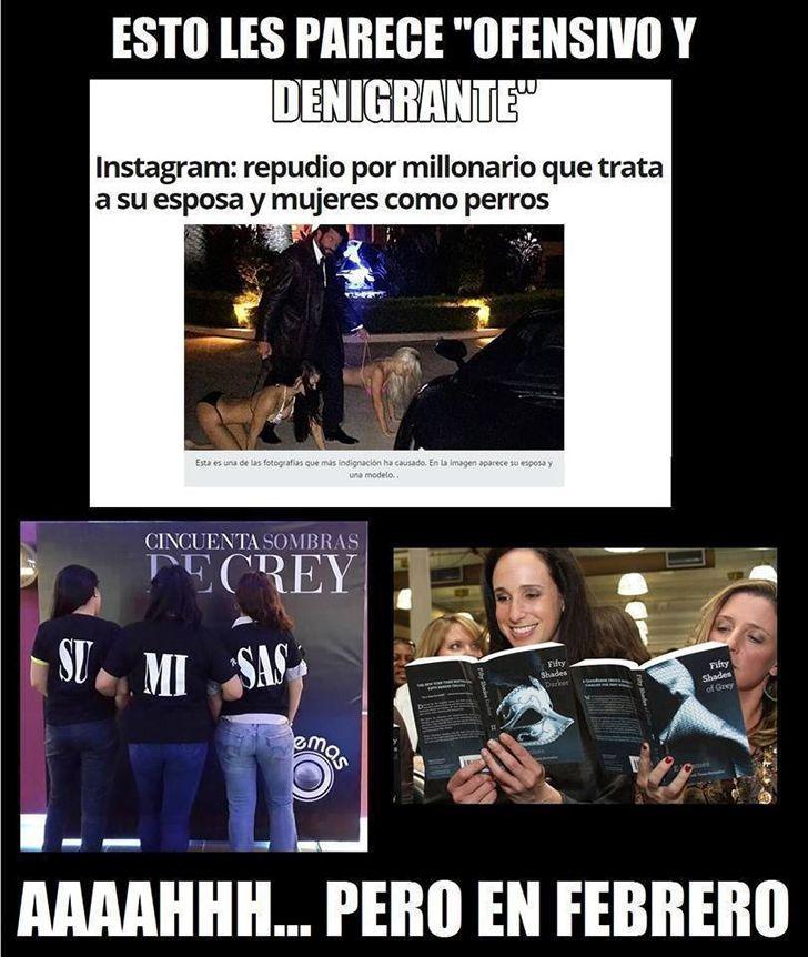 Marcianadas_193_2108150849 (9)