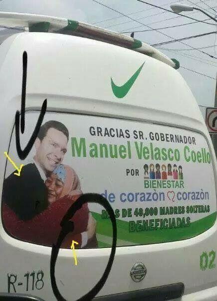 Marcianadas_193_2108150849 (90)