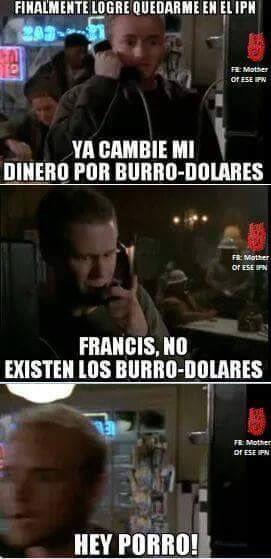 Marcianadas_193_2108150849 (97)