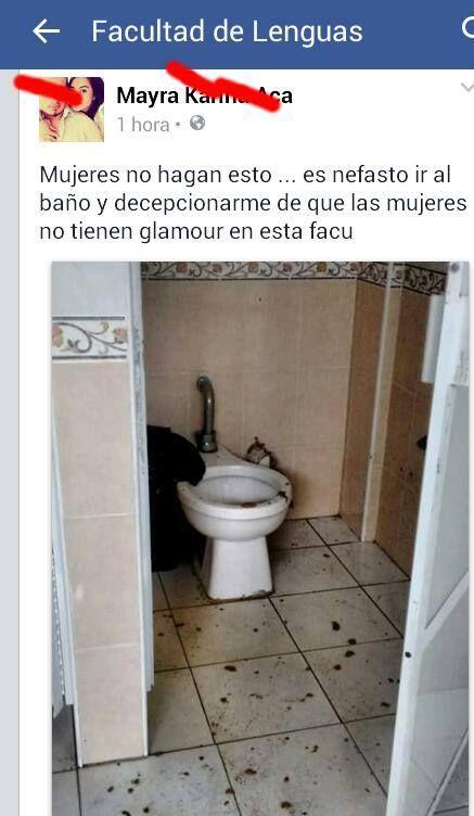 Marcianadas_194_103