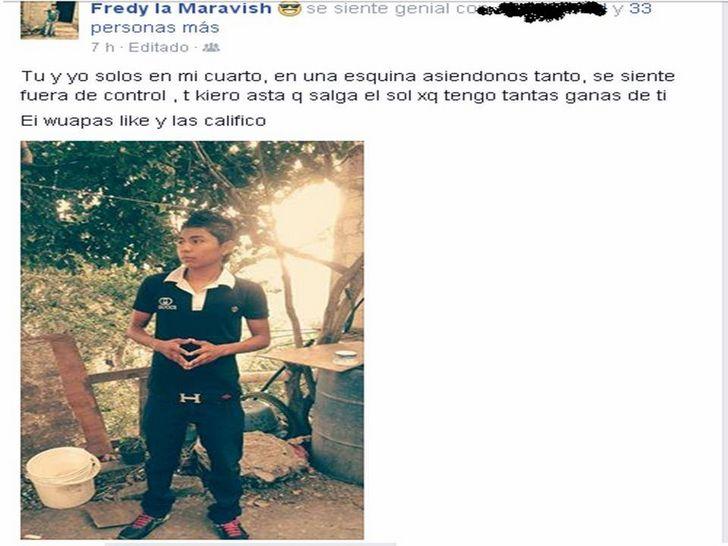 Marcianadas_194_106
