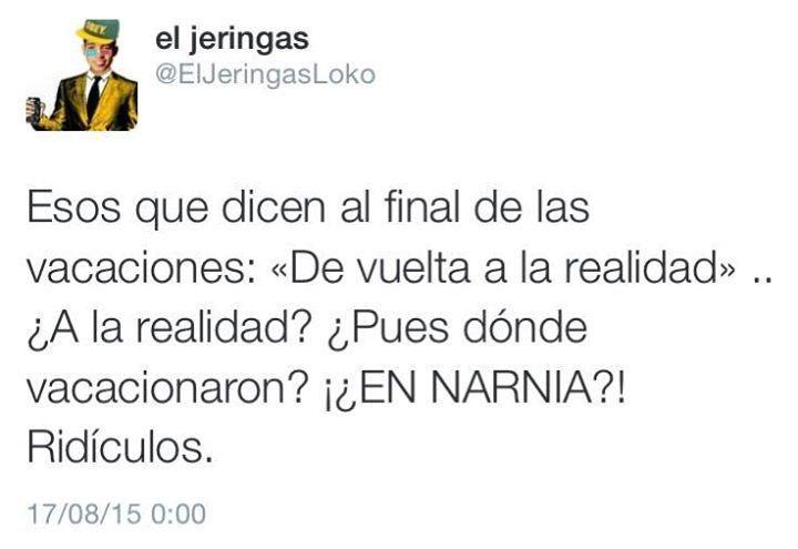 Marcianadas_194_108