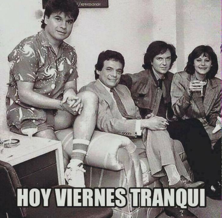 Marcianadas_194_110