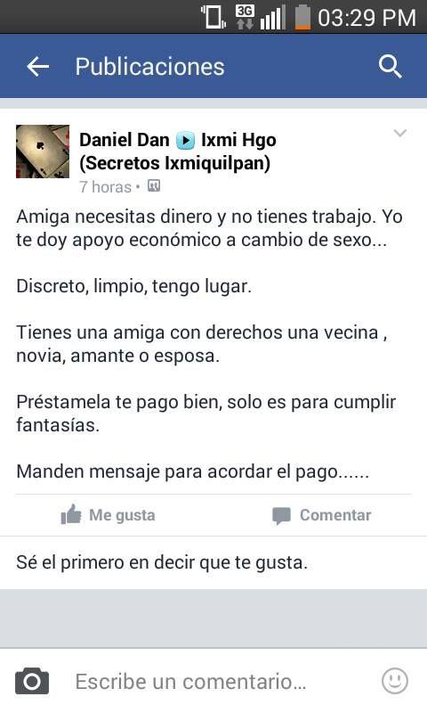 Marcianadas_194_111