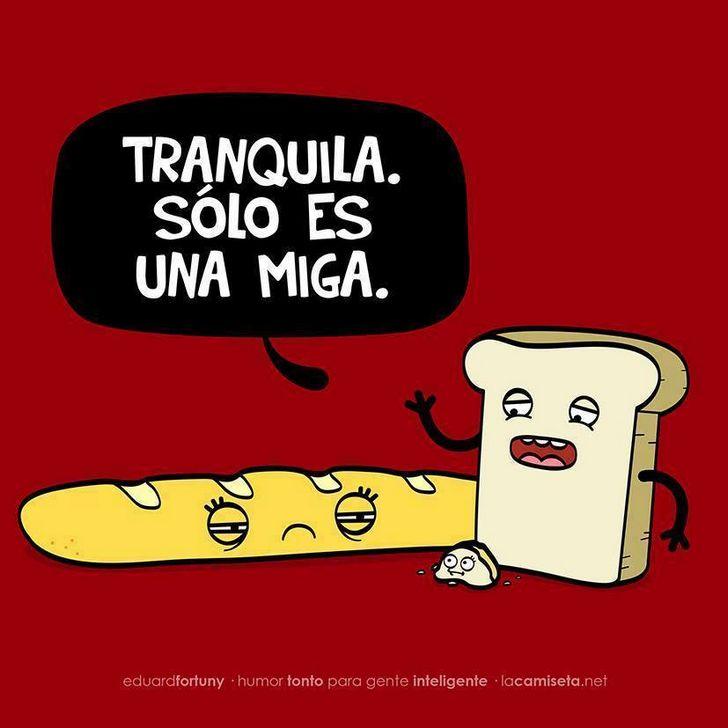 Marcianadas_194_112