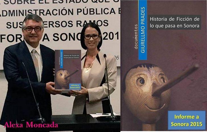 Marcianadas_194_121