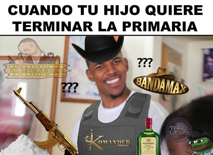 Marcianadas_194_126