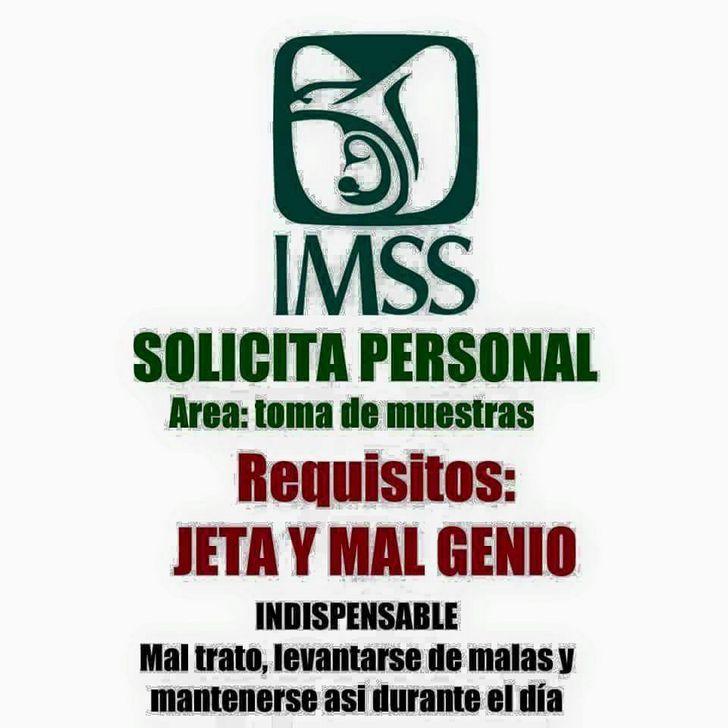Marcianadas_194_128