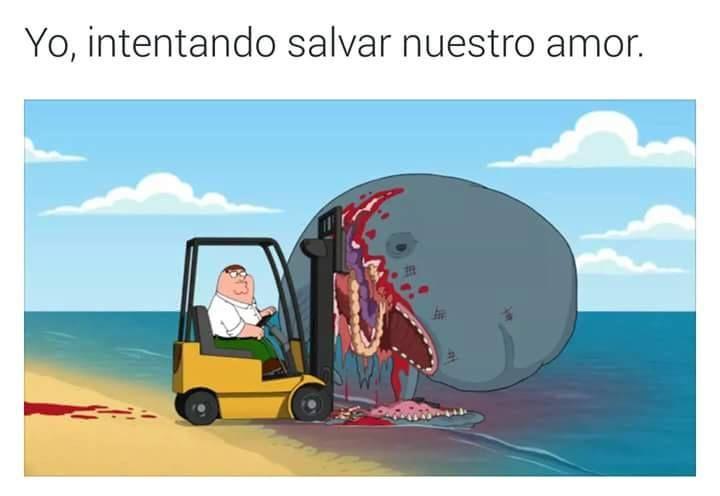 Marcianadas_194_132