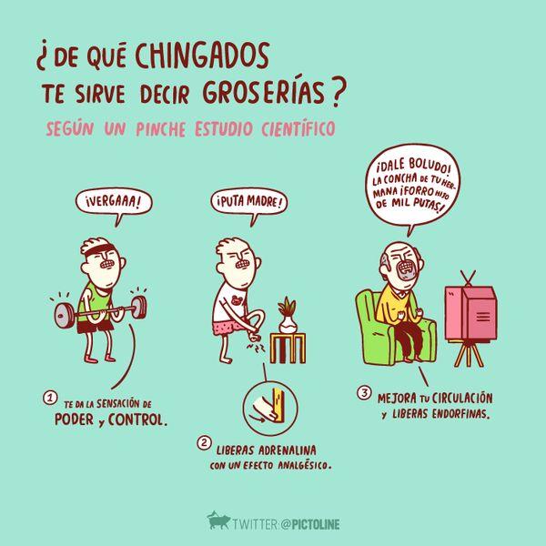 Marcianadas_194_141