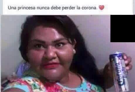 Marcianadas_194_144