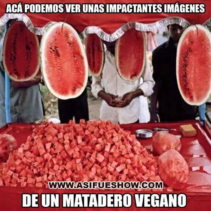 Marcianadas_194_146