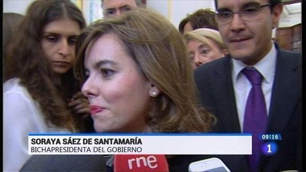 Marcianadas_194_150