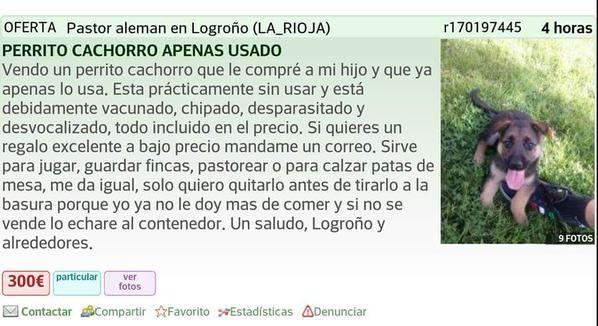Marcianadas_194_158