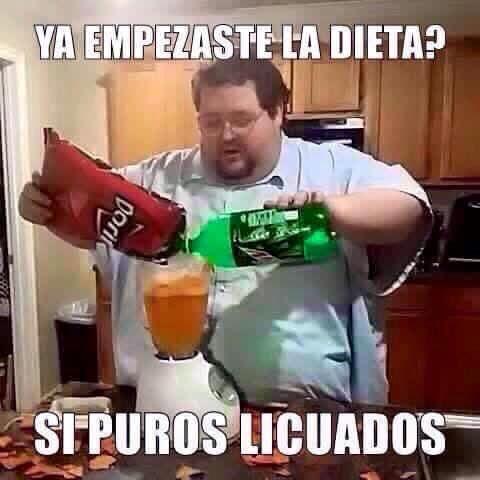 Marcianadas_194_16