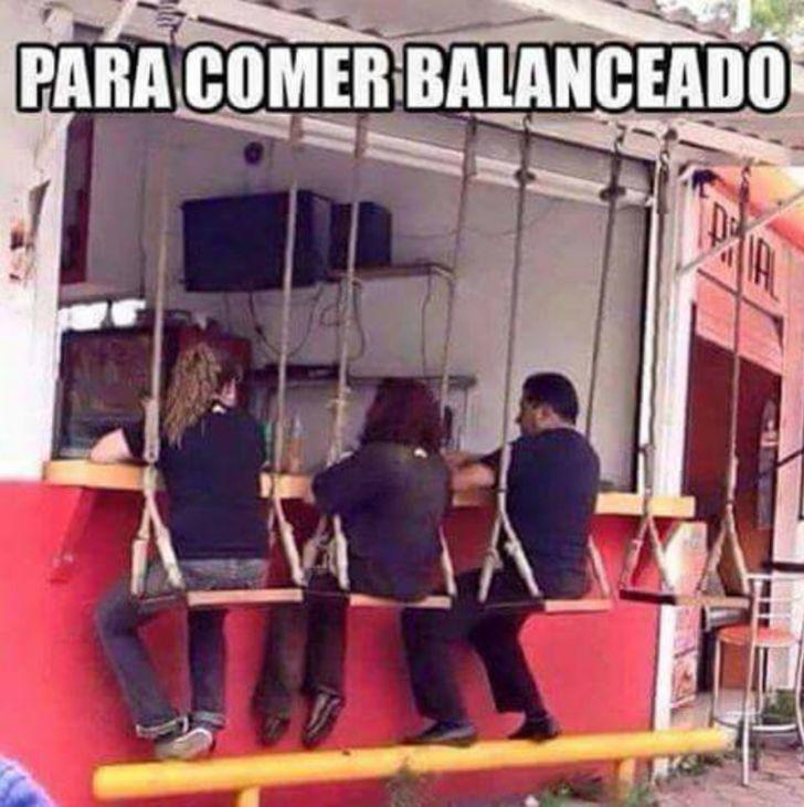 Marcianadas_194_2