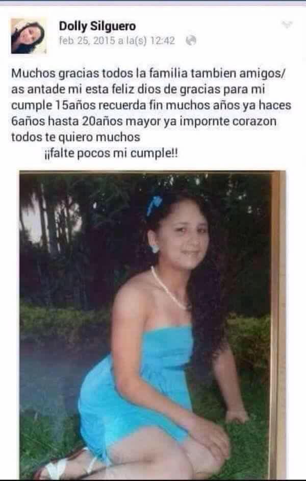Marcianadas_194_212