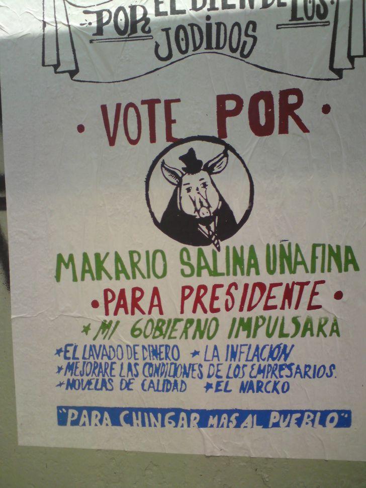 Marcianadas_194_218