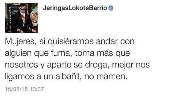 Marcianadas_194_224
