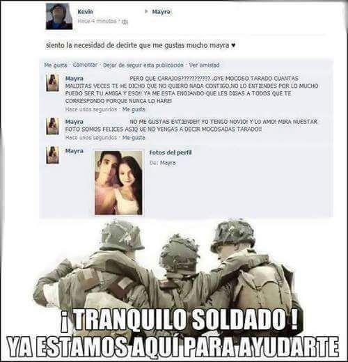 Marcianadas_194_234