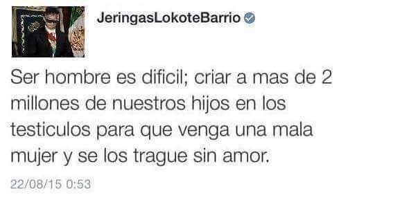 Marcianadas_194_238
