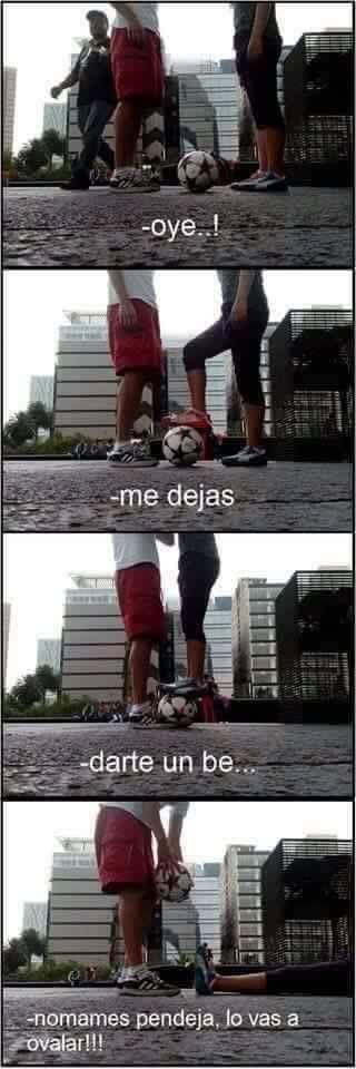 Marcianadas_194_239