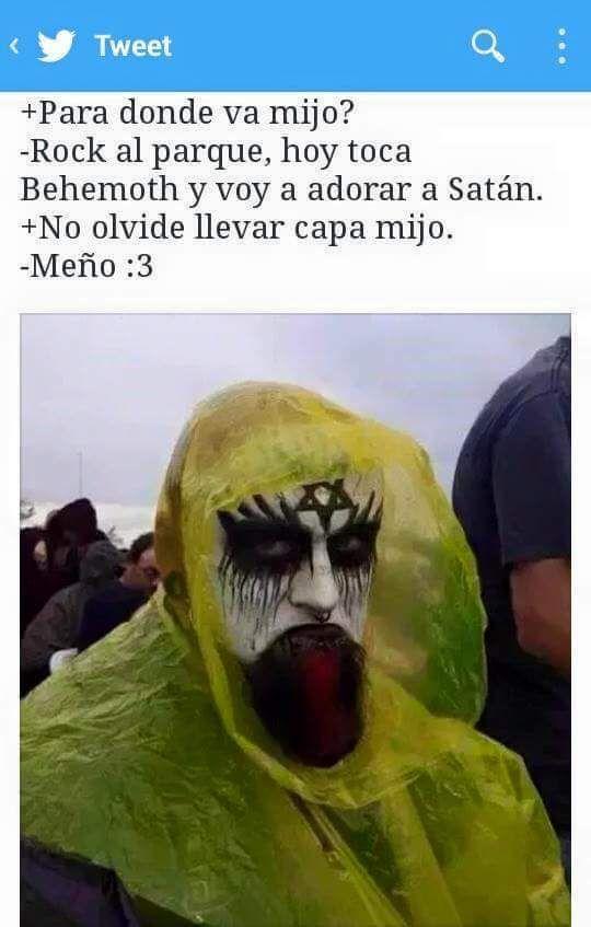 Marcianadas_194_245