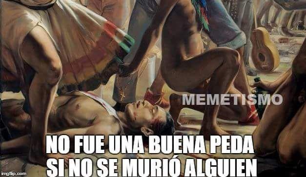 Marcianadas_194_248
