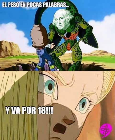 Marcianadas_194_253