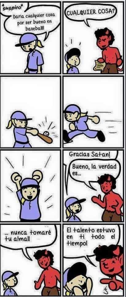 Marcianadas_194_254