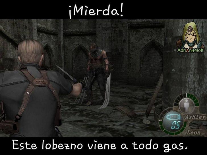 Marcianadas_194_275