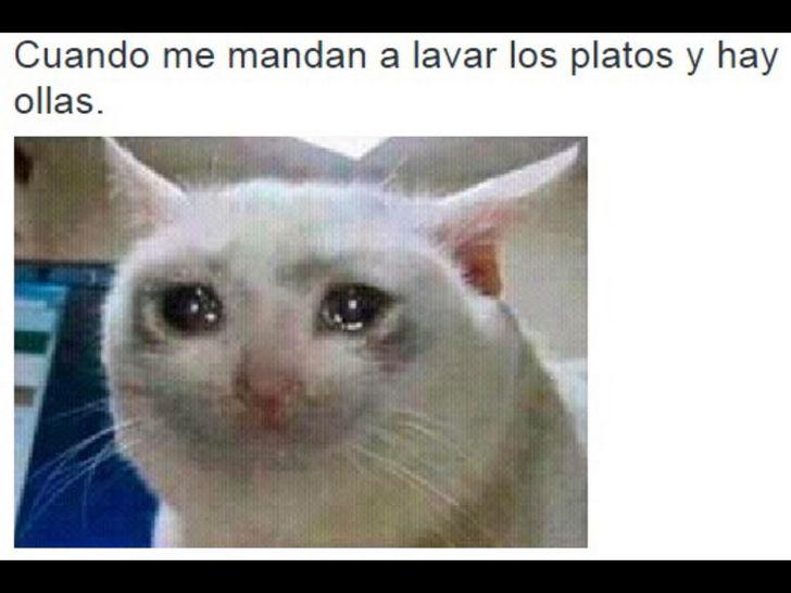 Marcianadas_194_277