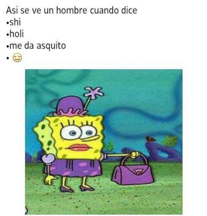 Marcianadas_194_279