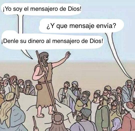 Marcianadas_194_282