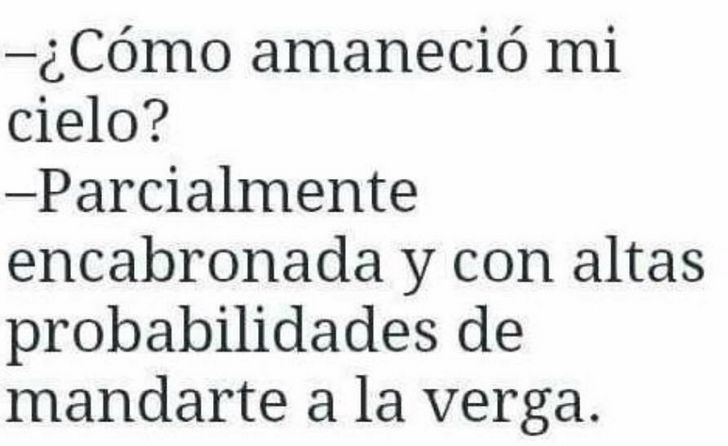 Marcianadas_194_288