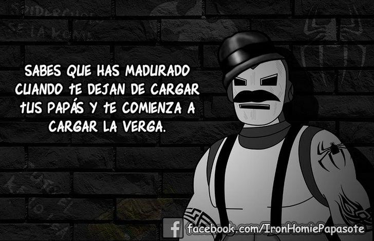 Marcianadas_194_296