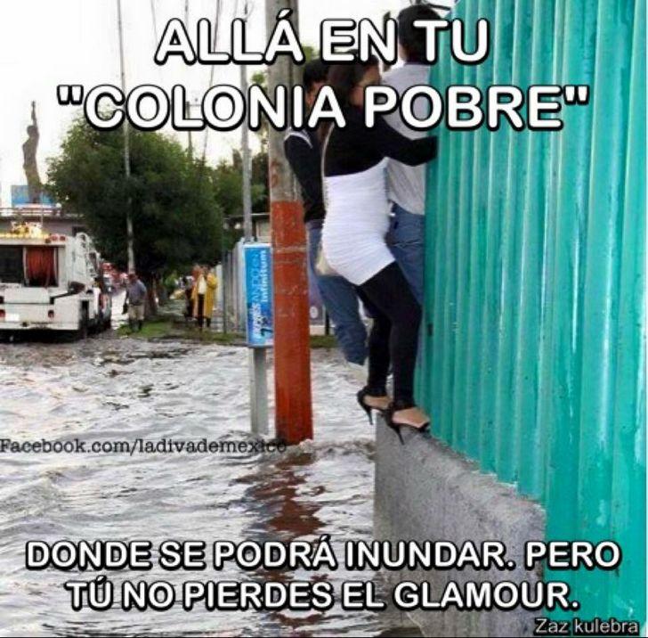 Marcianadas_194_297