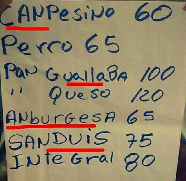 Marcianadas_194_3