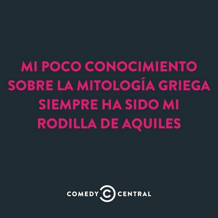 Marcianadas_194_307