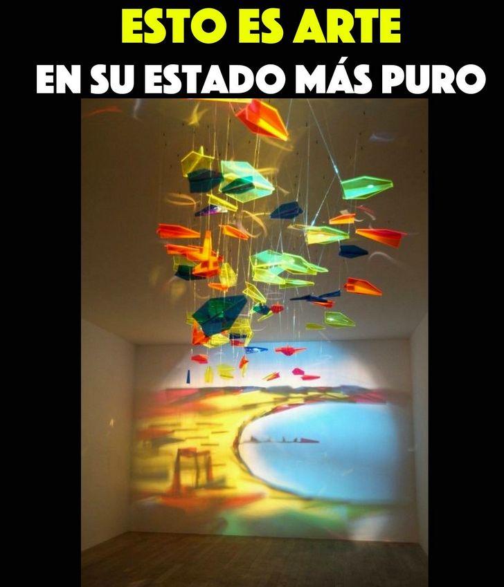 Marcianadas_194_308